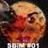 SBM #01 image