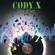 Cody X - Vinyl Set -- 02-05-15 -- image