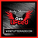Andy Skinner on We Get Lifted Radio - 29 July 21 image