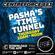 Mr Pasha Time Tunnel- 88.3 Centreforce DAB+ Radio - 14 - 01 - 2021 .mp3 image