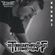 Matty Robbo - Round 2 | 2021 Breakthrough DJ Competition | Time Off Festival image