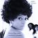 Diana Ross meets Ashford & Simpson ~ GJ2K1 minimix image