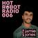 Hot Robot Radio 006 image
