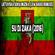 Lietuviška Šokių Muzika (Lew Basso Remixes) su DJ Zaka (2016) image