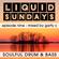 LIQUID SUNDAYS - EPISODE NINE - 20.06.21 image