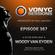 Paul van Dyk's VONYC Sessions 367 - Woody van Eyden image