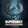 Rooler @ Supremacy 2019 (28-09-2019) image