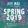 Joe Mal - Spring 2019 Mix (ft. FISHER, Meduza, Skepsis + More) image