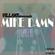 Mike Damn Summer Mix image
