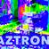 Daztronik Radio show Wireless FM March 8Th 2021 image