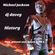 Michael Jackson - History (Past, present and future book 1) image