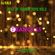 DJ KALO - TRANCE#55 [24 01 21] - BEST OF 2020 VOL3 - RADIO EIBIZA image