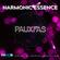 FNOOB TECHNO - HARMONIC ESSENCE feat. PAUX FAS (JULY 29, 2021) image