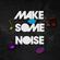 Alexander Buvac - Make Some Noise #001 image