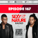 SEXY BY NATURE RADIO 167 -- BY SUNNERY JAMES & RYAN MARCIANO image