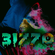 31770 hard dnb favourites live on Bedlam DnB radio  28-10-2019 image