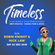 TIMELESS PART 2 - Nick Law image