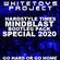 Whitetoys Project - HardStyle Times (Mindblast Bootleg Pack+ Remixes) image