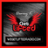 Danny K on We Get Lifted Radio - 11 March 21 image