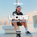 Vibes Over Everything - Follow @DJDOMBRYAN image