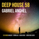 Deep House 58 (12.07.2018) image