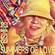 BISHI 28 Summers of Love image