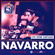 On The Floor – Navarro Wins Red Bull 3Style Chile National Final image