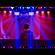 CLUB EDM MIX Vol.3 image