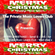 MERRY CHRISTMAS!! - Sandi G - LIVE - for The Private Music Lovers Club - Wed vibes x image