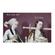 Fioki & Enola - medieval minimix - Alti Tune 02/08 image