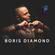 Boris D1amond - DBA' Podcast image