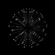Linoleum 2020 Ep.4 - Radio Show, Live stream -13/06/2020 image