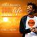 Soul Life (July 2nd) 2021 image