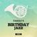 Xango's Birthday Jazz Guestmix image