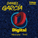 Daniel Garcia @ Digital Albacete 1998 Junio 2021 image