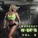 Workout N-ER-G (Energy) Vol. 5 image