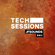 Tech Sessions 001 image
