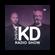 KD Music Radio Show 080 | Kaiserdisco image