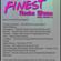 DJ Pixote - *Finest Radio Show* Edição 304 (25.05.2019) image