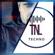 TNL Techno Podcast ROMAN FAERO image