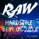 Rawstyle Mix BEST OF 2016 By: Enigma_NL image