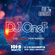 @DJOneF @1018WCRFM Guest Mix: The Weekend Has Landed - Summer House image