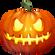 2017 Hallowen Mix image