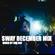 Sway December Mix 2016 image