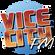 Vice City FM image
