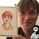 Mijk Van Dijk 'Microglobe Marmion' Live for R2Dradio image