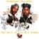 Djaytiger Presents The Best of Eric B and Rakim image