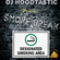 DJ Hoodtastic Presents, Smoke Break Vol 3 OUR WORLD! image