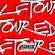 LFTONRED001 feat. DaBaby, Pi'erre Bourne, Pop Smoke + More image