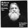 ROBERT WYATT BIRTHDAY MIX - COLUMBUS READERS PICKS image